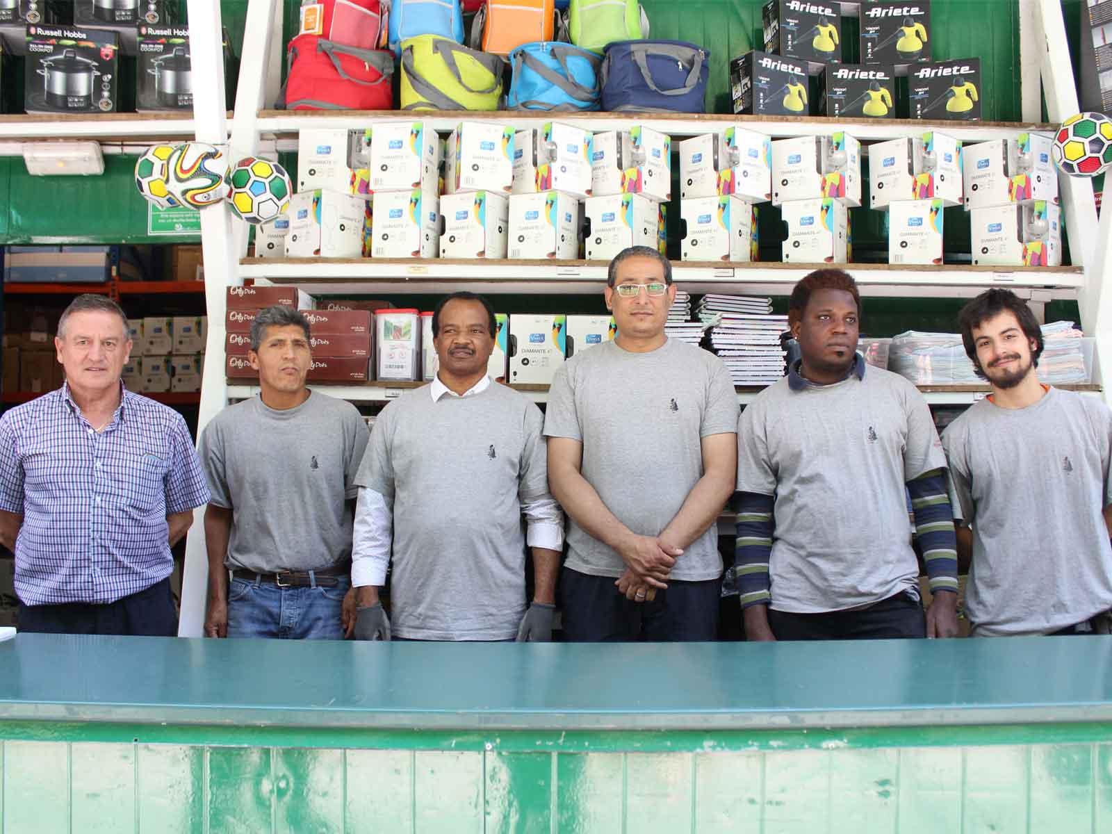 voluntarios-y-empleados